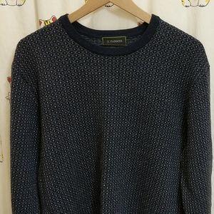 Vintage Urban Renewal Sweater
